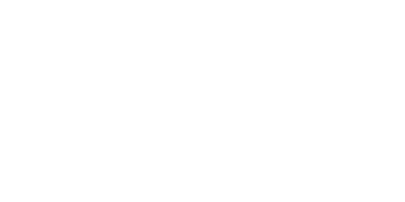 Stadium white