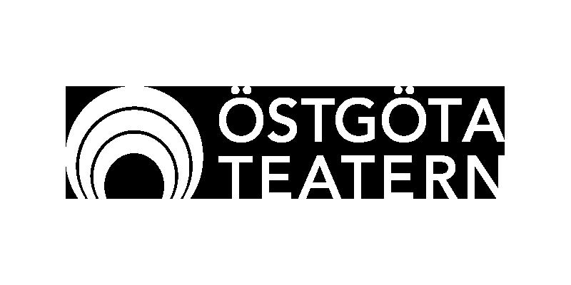 Ostgotateatern white