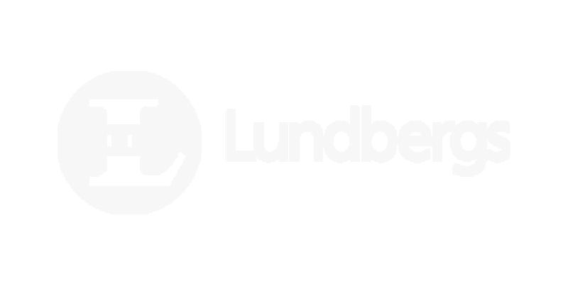 Lundbergs white