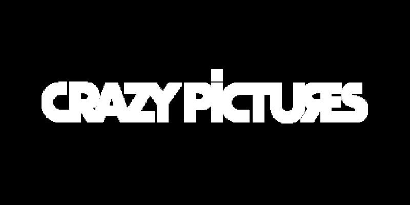 Crazypictures