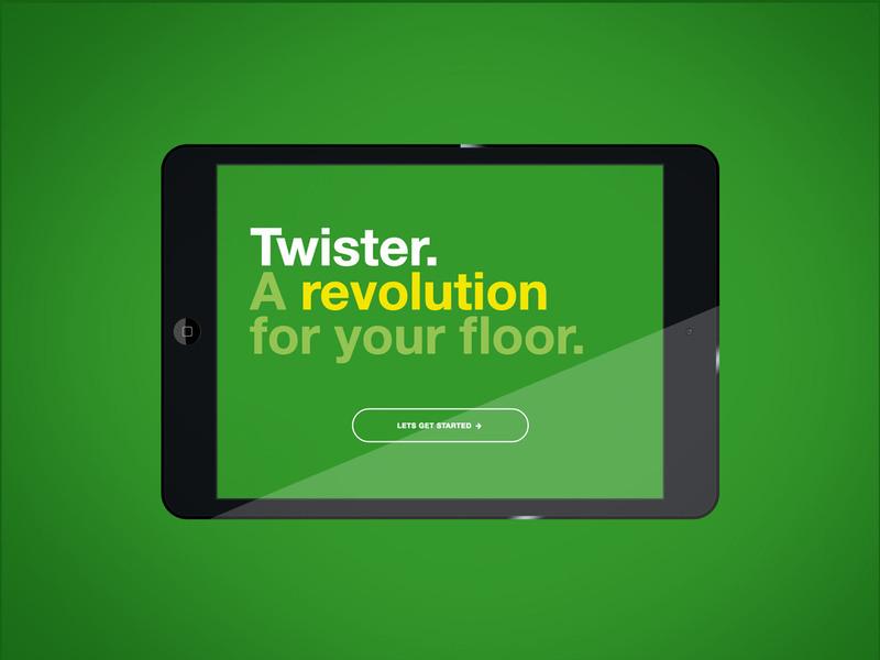 Twister omslag kopia